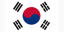 NC 한국 사무소