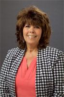 Cheryl Mauro