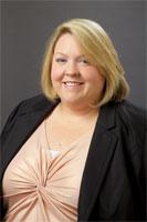 Jennifer Beichner