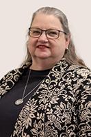 Laurel Rupe