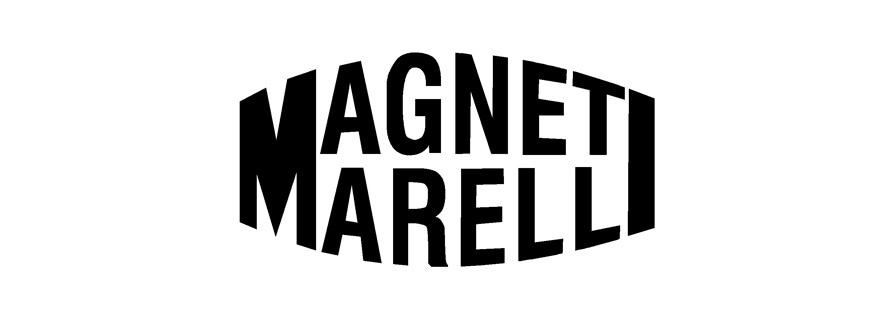 Magneti Marelli Powertrain USA