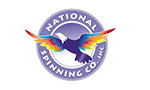 National Spinning Co.