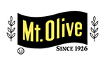 Mount Olive Pickle Company