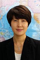 Hyun-Sook Kim