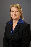 Tracy Dellinger