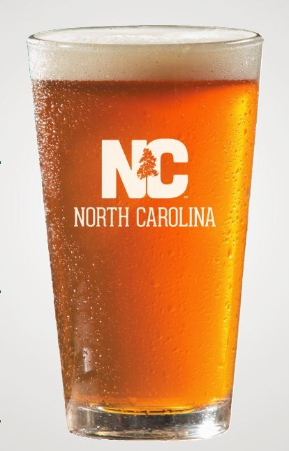 Asheville and North Carolina Will Host First-Ever Beer Marketing and Tourism Conference in 2017