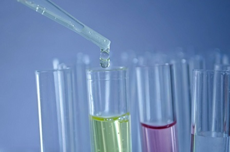Northern Ireland Biopharma Research Firm Growing in Durham