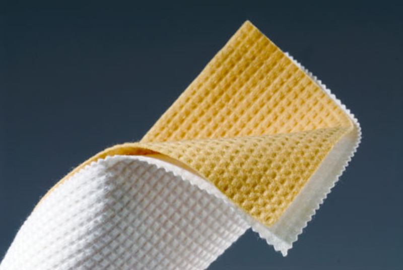 German Nonwoven Fabrics Maker Norafin to Build First U.S. Plant in North Carolina