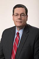 Bill Slagle