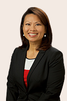 Ellen Tai