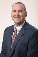 Garrett Wyckoff
