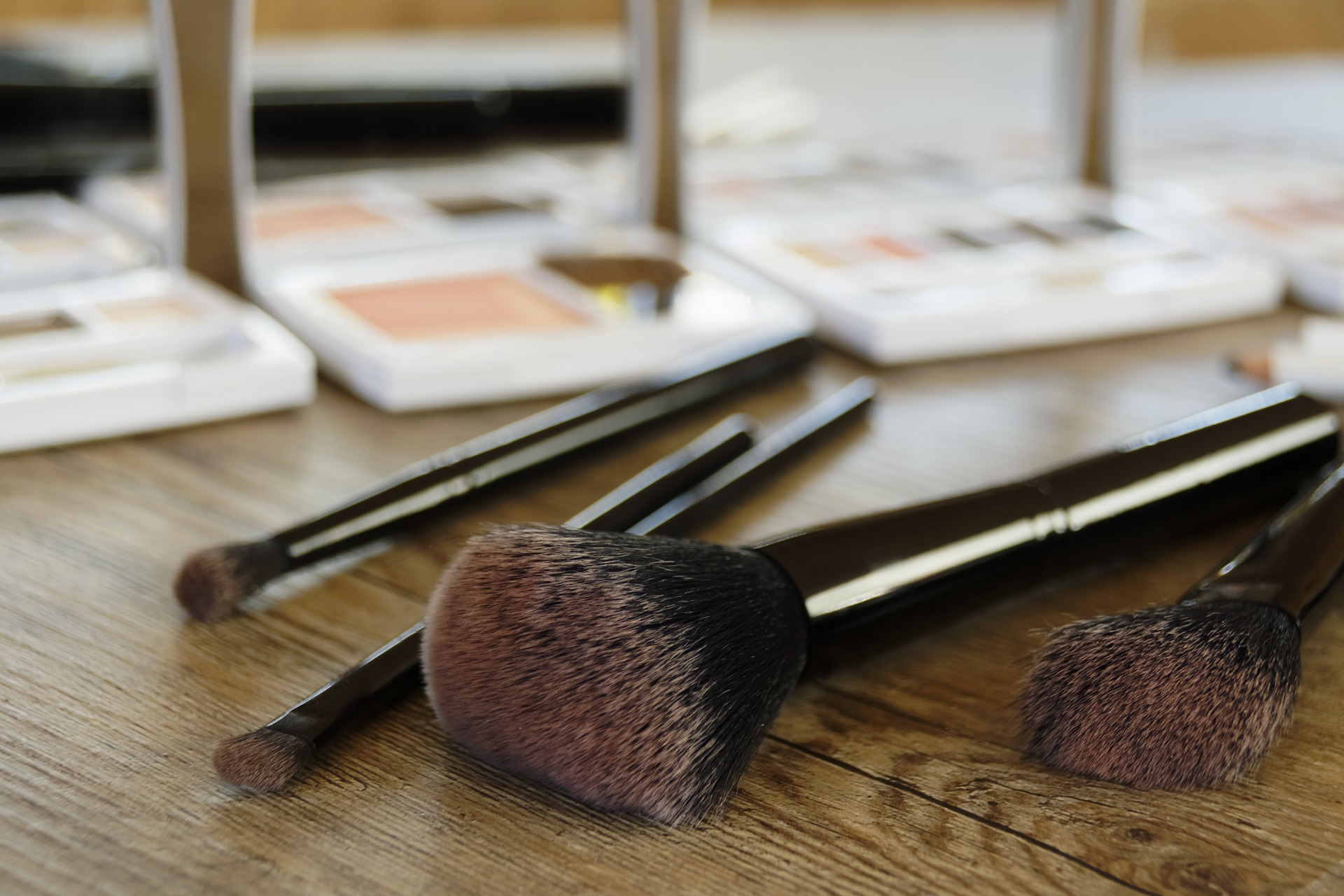 Revlon's Granville County Plant Adding 55 Jobs to Meet Demand for Elizabeth Arden Line