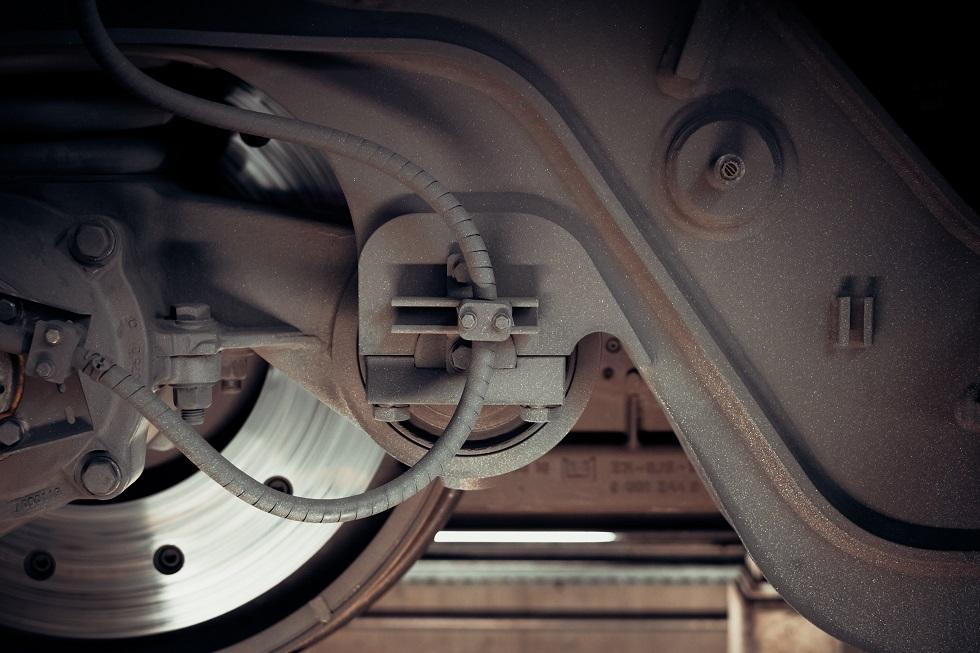 Train Brake Equipment Manufacturer Adding 28 Jobs in Rowan County