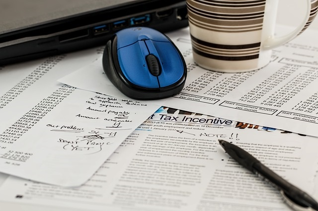Tax Foundation Ranks NC as Having 11th Most Competitive Business Tax Climate in U.S.