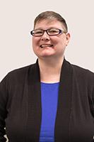 Stephanie Arndt