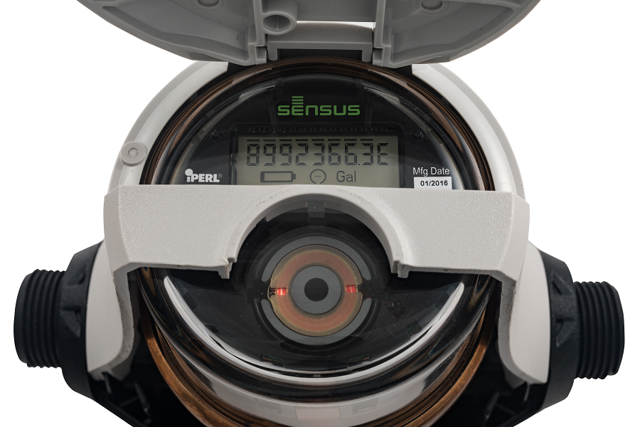 Smart Meters Manufacturer Sensus Adding 301 Jobs, Investing $4M in Durham County