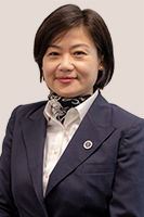 Angel Liu