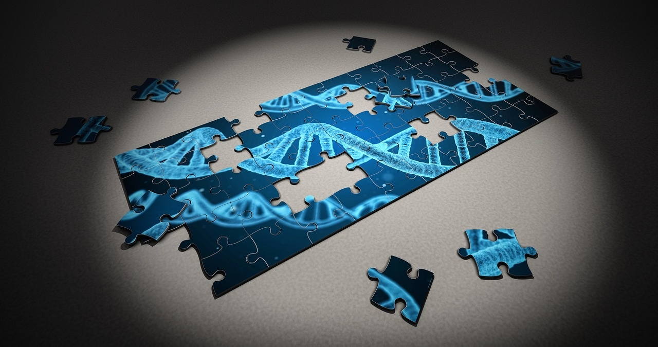 Cellectis Joins Growing List of NC Gene-Therapy Manufacturers