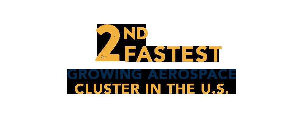 Aerospace & Defense Industry in North Carolina | EDPNC