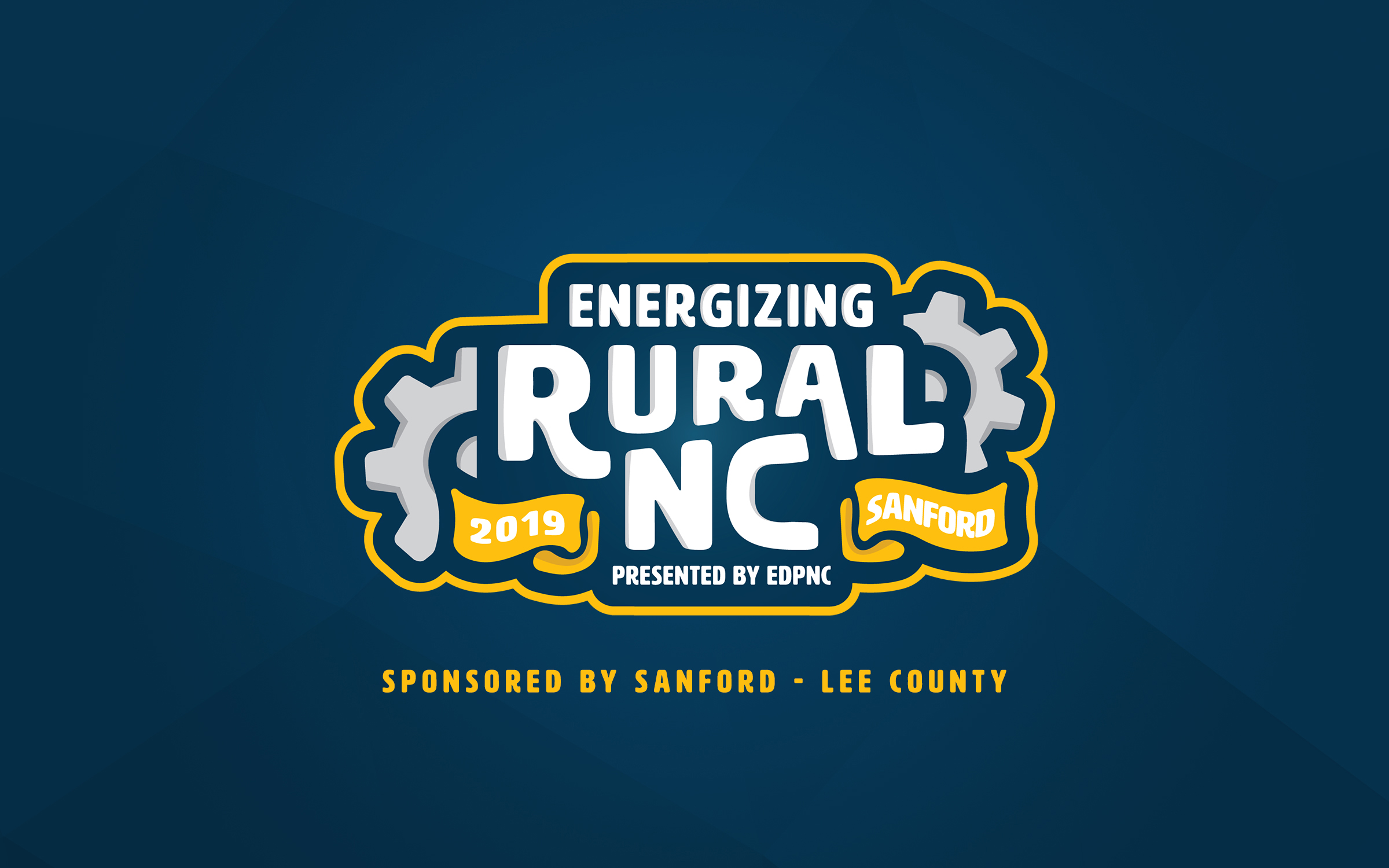 Register Now for Energizing Rural NC Conference Oct. 8-9
