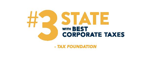 Companies With Corporate Headquarters In North Carolina