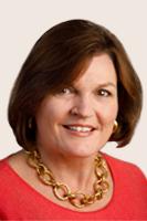 Denise Desatnick