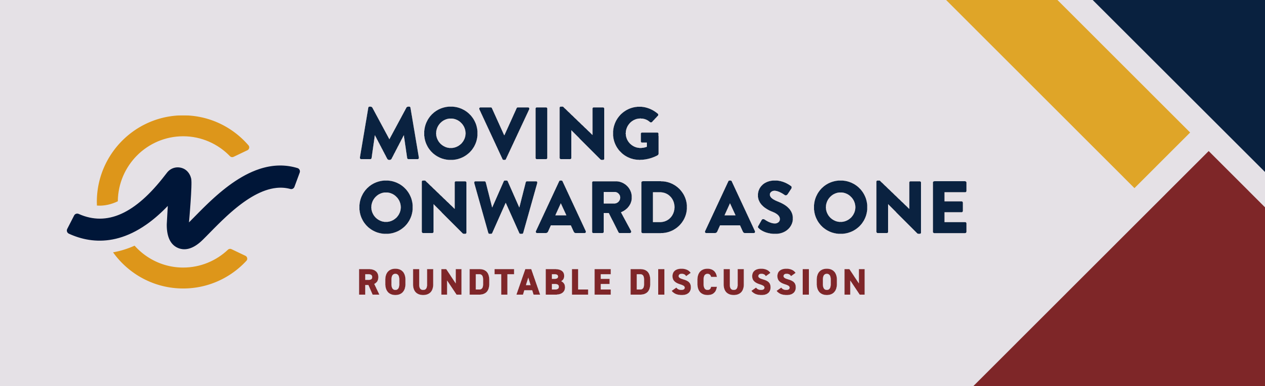 EDPNC Hosts Statewide Roundtable Series on NC COVID-19 Recovery