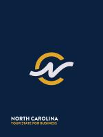 Why North Carolina